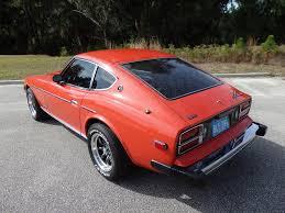 nissan datsun 1978 stunning 1978 datsun 280z for sale photos datsun discussion forum
