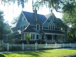 george r newell house orlando florida wikipedia