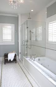 best 25 color marble ideas on pinterest grey bath inspiration