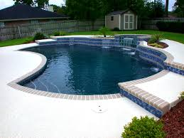 Area Calculater by Decoration Appealing Swimming Pool Restoration Repair Portfolio