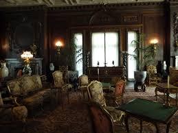 file vanderbilt mansion p1160048 jpg wikimedia commons