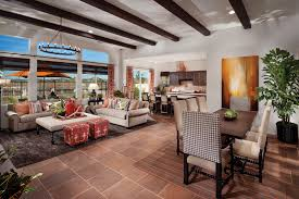 home decor best ranch home decor room ideas renovation gallery