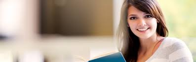 makeup school denver cie nationally accredited esthetician courses