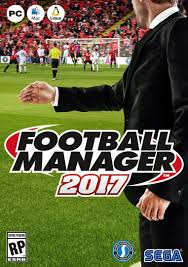 amazon black friday 2017 pc parts amazon com football manager 2017 pc online game code video games