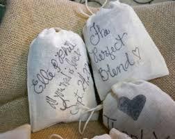 bridal favors bridal favors etsy