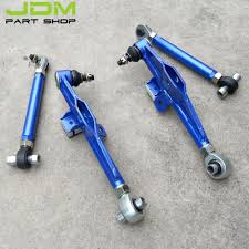 nissan altima lower control arm online get cheap 240sx suspension arms aliexpress com alibaba group