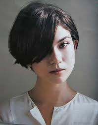 french haircuts for women 55 attractive short bob hairstyle for women