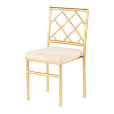 Oriental Chairs Asian Chairs Houzz