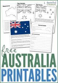 39 best continent box australia images on pinterest australia