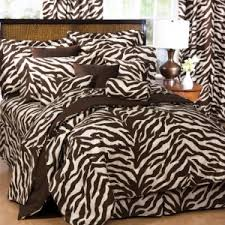 Zebra Print Crib Bedding Sets Bedroom Design Fascinating Camo Bed Sets For Your Bedroom Design