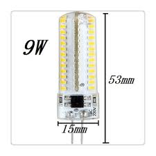 online get cheap g4 led light bulb aliexpress com alibaba group