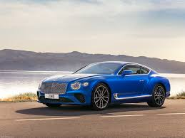 bentley night bentley continental gt 2018 pictures information u0026 specs