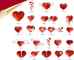 themes java love love theme couple free vector download 6 627 free vector for