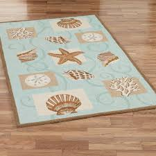 amazing beach rugs home decor best house design use accent beach