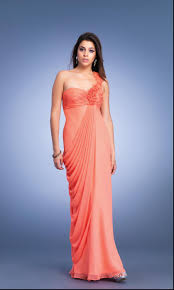 prom dress shops in nashville tn prom dresses archives page 505 of 515 dresses