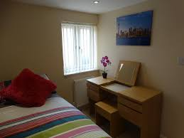 Homedesign Com by Histon Central Apartments Cambridge Uk Booking Com