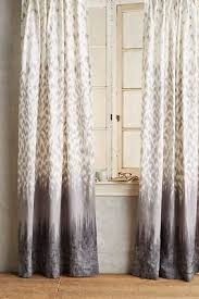 Colorful Patterned Curtains Best 25 Grey Patterned Curtains Ideas On Pinterest Modern