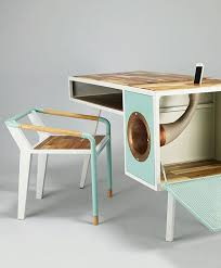 Office Table Designs 75 Best Desk Images On Pinterest Woodwork Projects And Wood