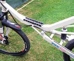 si e bebe velo construire vélo fabriquer vélo de a à z funecobikes
