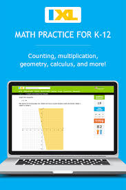 ixl third grade math practice