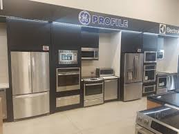accessories appliances in kitchener canadian appliance source
