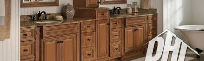 Countertop Cabinet Bathroom Kitchen Cabinets U2013 Bathroom Fixtures U0026 Supplies Diamond Home