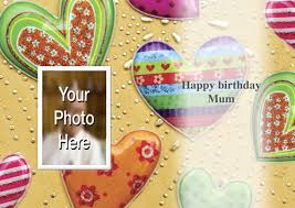 personalised memorial cards in gift box precious thoughts gravecard