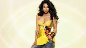 megan fox transformers 2 still wallpapers megan fox 75 wallpapers in jpg format for free download