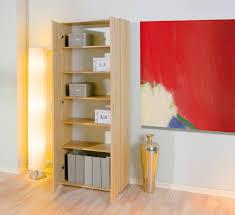Wohnzimmerschrank Hochwertig Wohnzimmerschränke Günstig Online Kaufen Real De