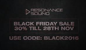 best audio vst black friday deals cfa sound cfasound twitter