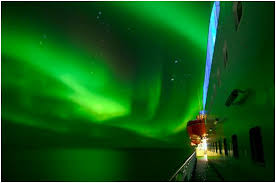 northern lights alaska cruise the world as we know it beyond the sea obsidian portal