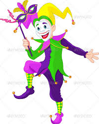 jester mardi gras mardi gras jester theater and festivals