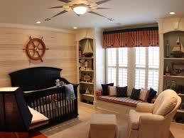 Mechanical Decor Coolest Baby Room Decor Ideas Also Nautical Baby Room Decor Tqdo