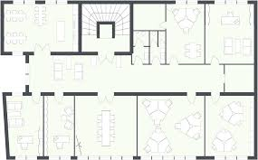 free house layout layout plan for house office layout house layout plans india free