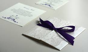 dress invitations small engagement party invitations do it yourself features party
