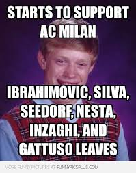 Badluck Brian Meme - 15 best bad luck brian memes funny pictures