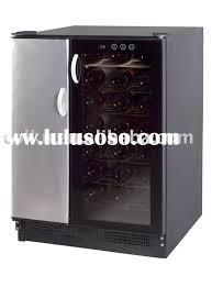 chambrer wine cooler chambrer wine cooler refrigerator chambrer wine cooler