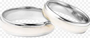 silver wedding rings images Wedding invitation wedding ring engagement ring silver ring png jpg