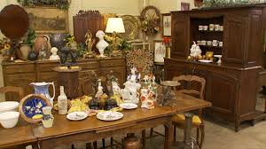 chicago home decor stores relics antique mall missouri u0027s largest antique mall