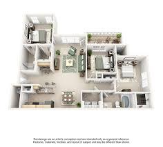 forty 57 lexington ky apartment finder