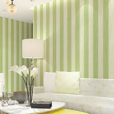 papier peint moderne chambre moderne raya fonds dacran salon chambres rayures verticales beau