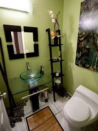 beautiful bathroom decorating ideas bathroom inspiring small bathroom decor small bathroom designs