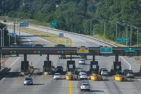 Pennsylvania Toll Road Map by Tolls To Increase Again On Pennsylvania Turnpike Transportation