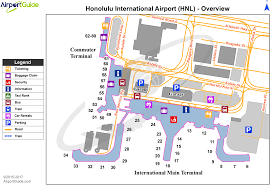 Chicago Ord Terminal Map by 29 Creative Honolulu Airport Arrivals Map Afputra Com
