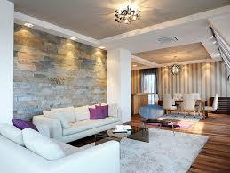 Wohnzimmer Und Schlafzimmer Kombinieren Wohn Und Schlafzimmer Angenehm On Moderne Deko Idee Zusammen Mit 7
