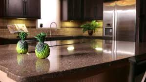 Island In Kitchen Pictures by Round Kitchen Islands Pictures Ideas U0026 Tips From Hgtv Hgtv
