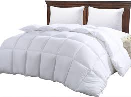 White Bedding Decorating Ideas Bedroom Charming And Cozy White Bedspread For Placed Modern