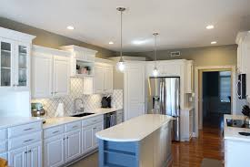 house interior paint images on remarkable home interior painting