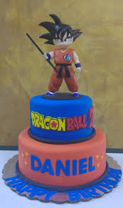 dragonball cake visit now for 3d dragon ball z compression