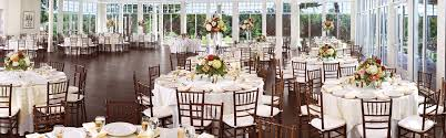 Waterfront Wedding Venues Long Island Lessing U0027s Stonebridge Golf Links U0026 Country Club Wedding And